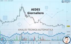 AEDES - Diário