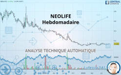 NEOLIFE - Semanal
