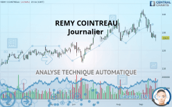 REMY COINTREAU - Daily
