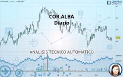 COR.ALBA - Diario