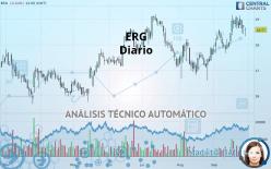 ERG - Diario