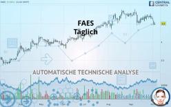 FAES - Täglich