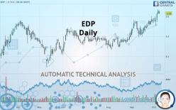 EDP - Diário