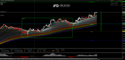 USD/JPY - 5min.