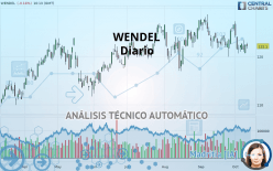 WENDEL - Diario