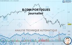 B.COM.PORTUGUES - Diário