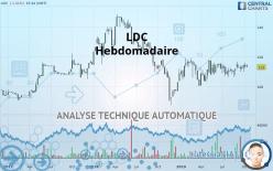 LDC - Еженедельно