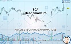 ECA - Hebdomadaire