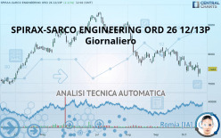 SPIRAX-SARCO ENGINEERING ORD 26 12/13P - Diario