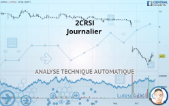 2CRSI - Journalier