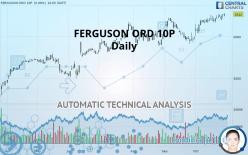 FERGUSON ORD 10P - Daily