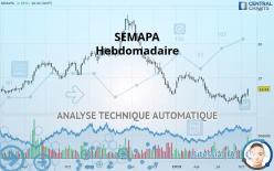 SEMAPA - Semanal