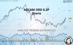 ABCAM ORD 0.2P - Diario