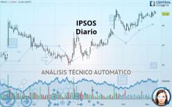 IPSOS - Diario