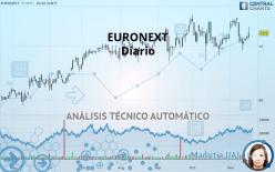 EURONEXT - Diario