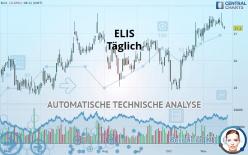 ELIS - Täglich