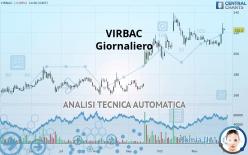 VIRBAC - Giornaliero