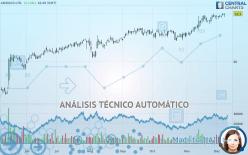 AMDOCS LTD. - Diario