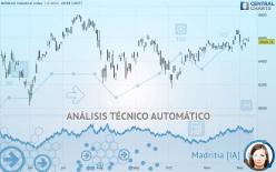 NASDAQ INDUSTRIAL INDEX - Diario