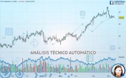 TFS FINANCIAL CORP. - Diario