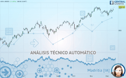 AMX-INDEX - Diario