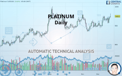 PLATINUM - Daily