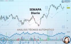 SEMAPA - Diário