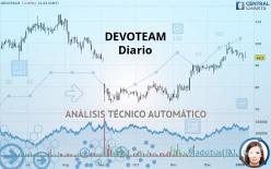 DEVOTEAM - Diario