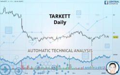 TARKETT - Daily