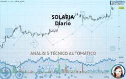 SOLARIA - Diario