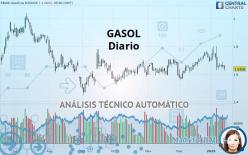 GASOL - Diario