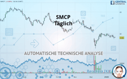 SMCP - Täglich