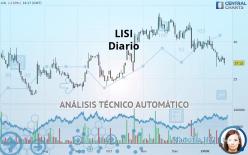 LISI - Diario
