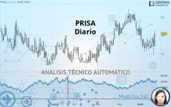 PRISA - Diario