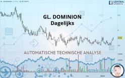 GL. DOMINION - Dagelijks