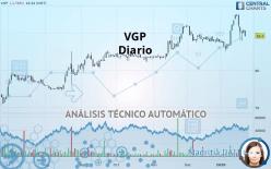 VGP - Diario