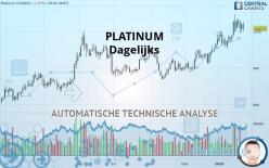 PLATINUM - 每日