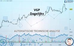 VGP - Dagelijks