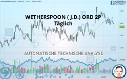 WETHERSPOON ( J.D.) ORD 2P - Ежедневно