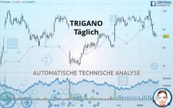 TRIGANO - Täglich