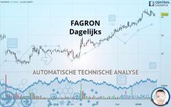 FAGRON - Dagelijks