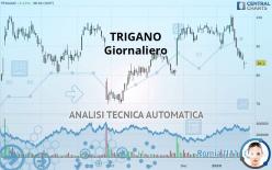 TRIGANO - Giornaliero