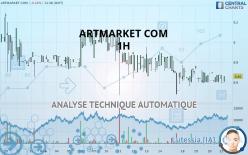ARTMARKET COM - 1H