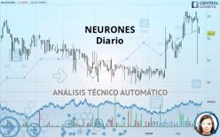 NEURONES - Diario