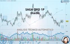 SAGA ORD 1P - Diario