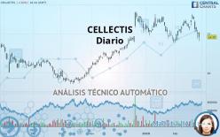 CELLECTIS - Diario