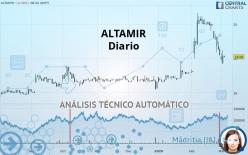 ALTAMIR - Diario