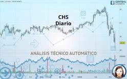 CHS - Diario