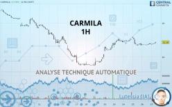 CARMILA - 1H