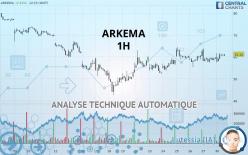 ARKEMA - 1H